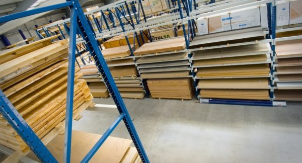 plywood, laminates, veneers, boards, pre laminated boards and MDF